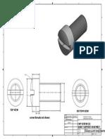 2 noriega yasmin ch 13 capscrew (4) ipt help  shaft support assembly
