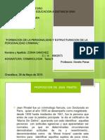 CRIMINOLOGIA TEMA 9 SCRIBD.pptx