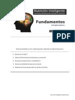 41ae6461-42cb-4d0b-b5c1-0ececeb717ed.pdf