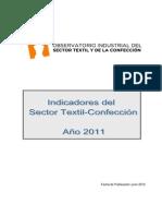 Indicadores textiles.pdf