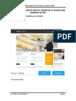 plantilla pagina web.pdf