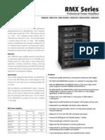 QSCA.pdf