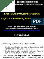 epistolaspaulinasegeraislio1ibadep-130513210846-phpapp01.pptx