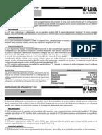070119172830_ZOT_All_Ins.pdf