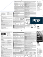 091222152730_AD2-28_Eng-Spa_QIns.pdf