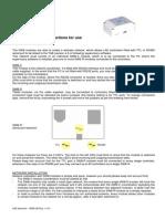 100119145230_SWB UM Eng.pdf