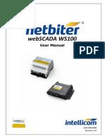 110530102630_Netbiter WS100 User Manual.pdf