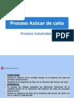 procesos de caña.pdf