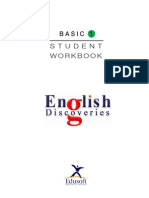 Ingles basico