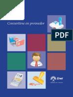 portale_acquisti_guidaoperativa_2015_esp.pdf