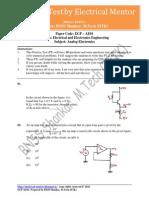 EGP-AE01