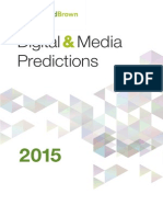 1 millward-brown 2015-digital-and-media-predictions