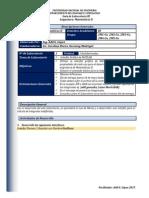 Guía de Laboratorio 2 matlab.