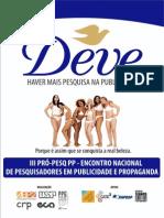 Pesquisa na publicidade.pdf