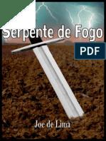 Joe-de-Lima-Serpente-de-Fogo.pdf