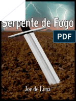 Joe-de-Lima-Serpente-de-Fogo.pdf