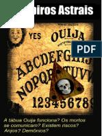 Vampiros astrais pdf to excel