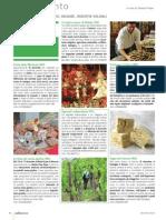 Rivistedigitali CN 2012 011 Pag 080