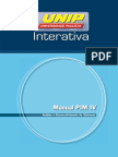 Mpim_iv_ads (Fm) (Rf) Ok (1)