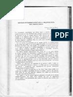 Ampuero y Rivera 1972-73 Sintesis Interpretativa de La Arqueologia Del Norte Chico