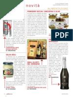 rivistedigitali_CN_2012_011_pag_074.pdf