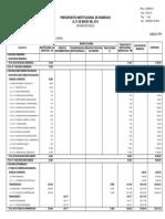 rpt-2014-03-pp1-anexo