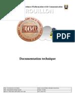 alcasar-doc-technique.pdf