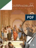 Lapis Philosophorum - Free Press - Τεύχος 7