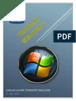 Windows7_CarlosJTorrente.pdf