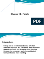 Chapter 10-Family 11