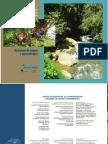 Proyecto Incentivos a la Conservación para el manejo del Territorio y la Mitigación de Conflictos Socio Ambientales