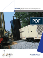 Ficha Doosan Compresoresportatiles XHP1170 en 0