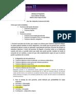 PSIQUIATRIA-Casos26may2015
