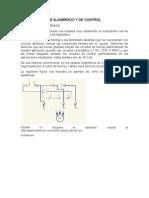 controles electricos unidad 1