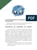 laintimacin-111009231634-phpapp02