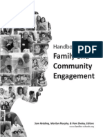 LIVRO IASEA 202p-Family and Community Engagement.pdf