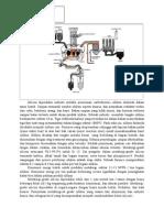 Tugas Satuan Proses Pembuatan Natrium Silikat