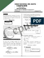 SEMANA 6 TRIGO.pdf