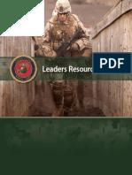 Leaders Resource Guide1