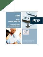 2010CSinformationmanual.pdf