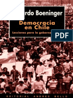 libro choko XX.pdf