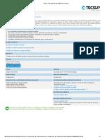 Cursos y Programas de Extensión _ Tecsup_1
