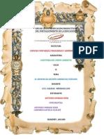 INV. FORMATIA_MEDIO AMBIENTE_ANTUNEZ CONDEZO.pdf