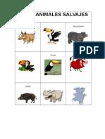 BINGO ANIMALES SALVAJES.docx
