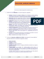 AGR Metodologia Analisis Riesgos(Aritmetica)
