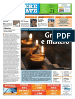 Corriere Cesenate 21-2015