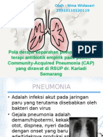 Presentation2_1