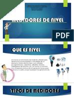 medidores de nivel.pdf