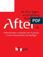 After ByType