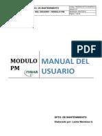 Manual Del Usuario-guia Sap (1)
